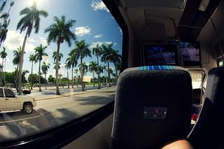 Miami, FL | Roland Krinner