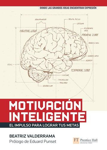 Motivación Inteligente - Beatriz Valderrama