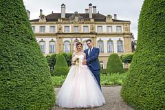 Wedding picture II