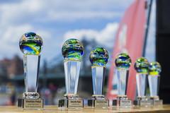 Drachenbootfestival 2016