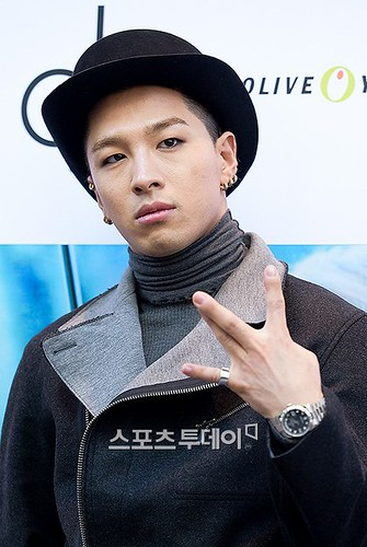 Taeyang-CKOne-Press-20141028__232