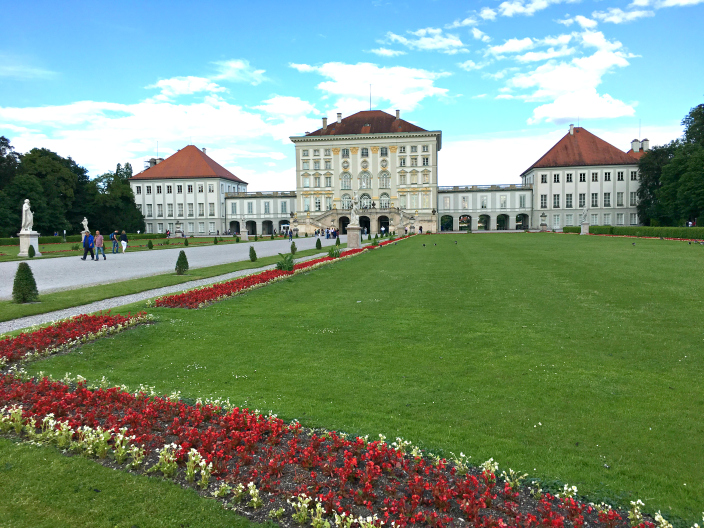 10 things to do in Munich (019)