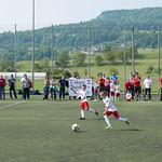 Marco Streller Cup 2015