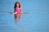 Carolina In The Water