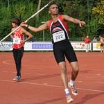 2009 Hochdorf