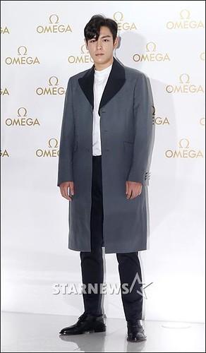 TOP_Omega-Launch-Event-Seoul_201401002(19)