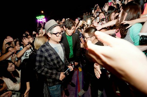 top-with-fans-tazza-hong-kong_20140927(6)