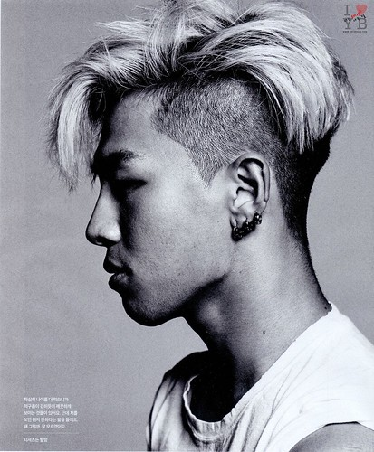 Taeyang_GQ-Magazine-July-2014_scan_urthesun (6)
