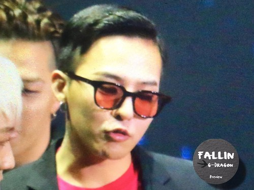 BIGBANG Fan Meeting Shanghai Event 1 2016-03-11 (31)