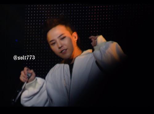BIGBANG Fukuoka 2015-11-28 Day 1 (35)