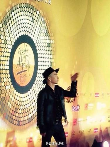 taeyang-goldendisc-beijing-20150114-13