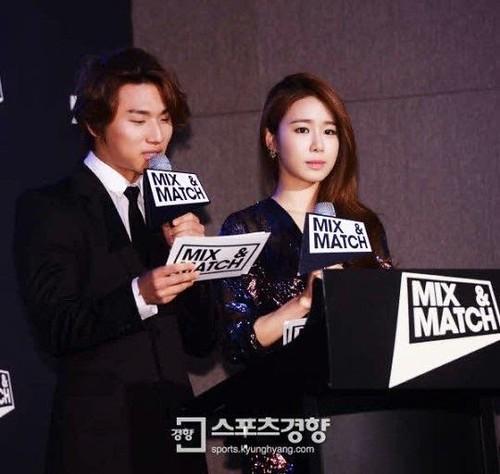 Daesung-MixNMatch-PressCon-20140902(56)