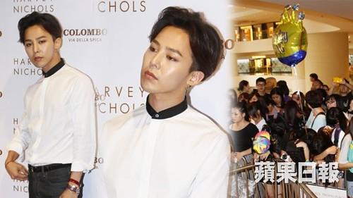 G-Dragon_HarveyNichols-COLOMBO_VIA_DELLA_SPIGA-HongKong-20140806 (2)