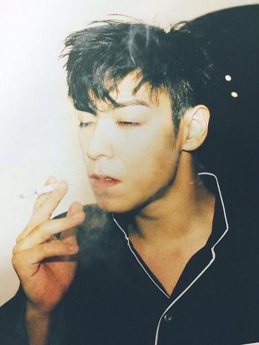 BIGBANG Dazed100 Sept 2016 (26)