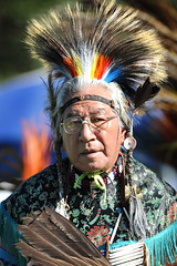tribe, carnival, tribal chief, tradition,