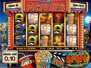 Winpalaceplay Casino
