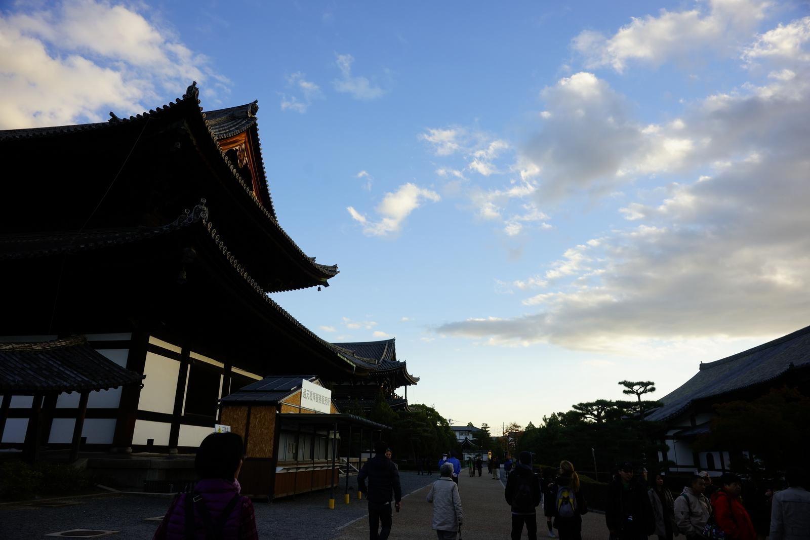 22 Daigohigashiōjichō, Fushimi-ku, Kyōto-shi, Kyōto-fu -日本Daigoji的日出日落时间表