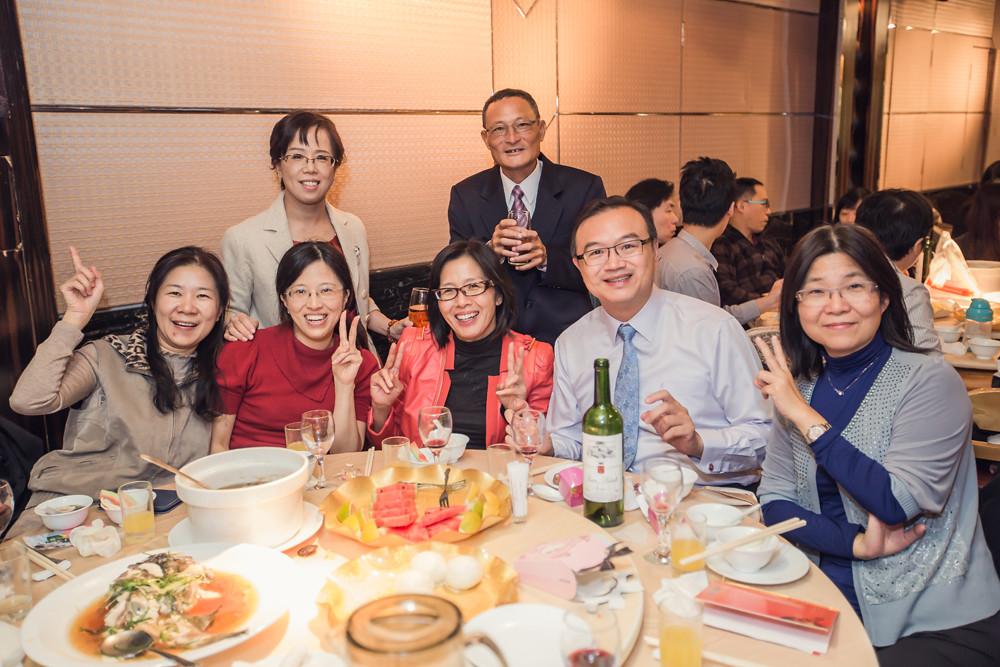 20141115 (1509)台北婚攝推薦-婚攝罐頭
