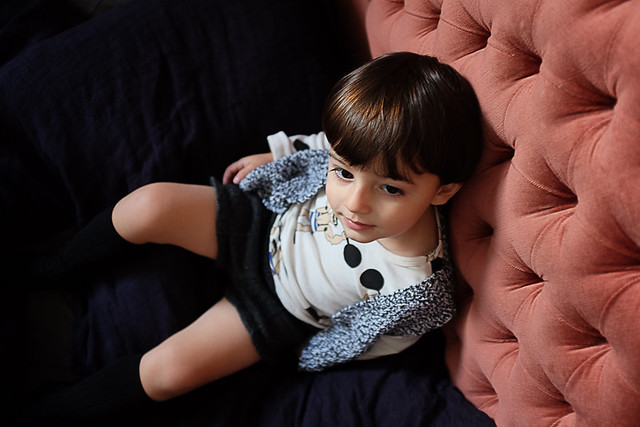 blogokids mode enfant