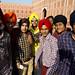 Sardar boys