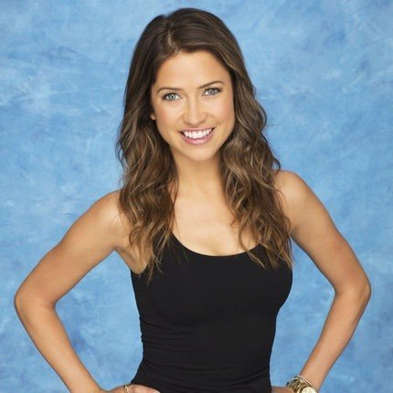 news-00077808-the-bachelor-season-19-contestants-kaitlyn