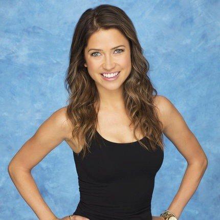 news-00077808-the-bachelor-season-19-contestants-kaitlyn