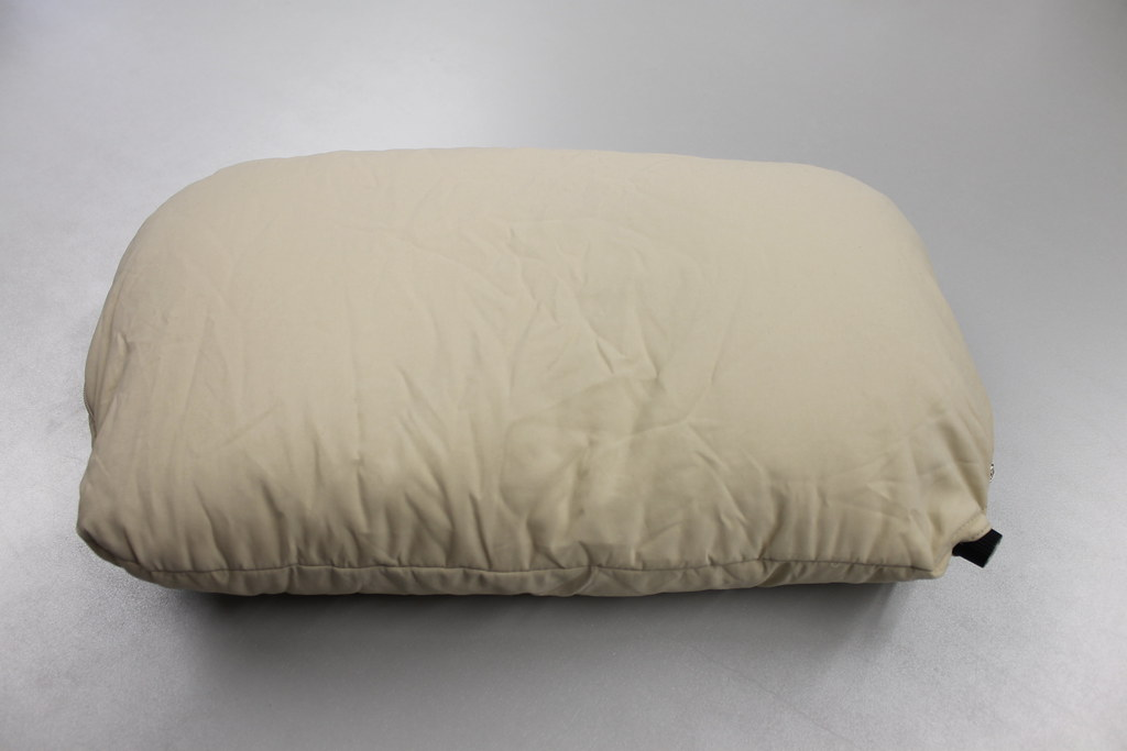 Big Sky DreamSleeper Deluxe Pillow