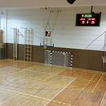 U13 košarka Kamnik - Zmaga proti Litija 61:24