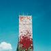 Standing Tall by Lucas M. Weber