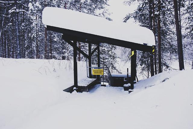 Finnland_dayone-14