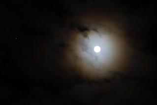 Mediumres-Jur3feb2015_Moon-8908