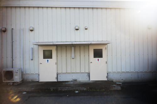 JA J2 08 001 福岡市東区 M240×Ca28 2.8#