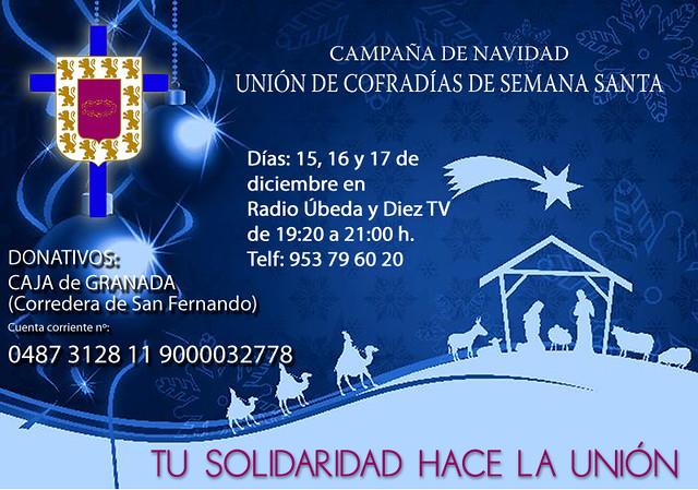 campaña_de_navidad_2014