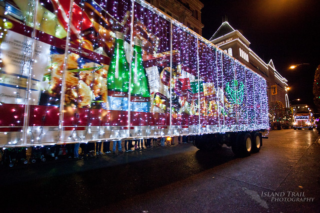 Truck Parade - 2014.12.06-9082