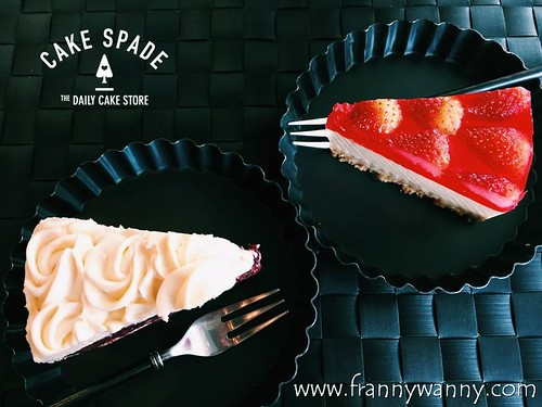 cake spade sg 1