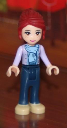 60063_LEGO_Calendrier_Avent_City_J01_10