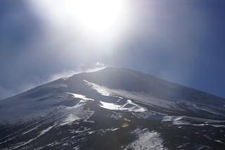 017 Mount Fuji