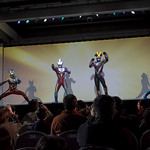 NewYear!_Ultraman_All_set!!_2014_2015_Stage-248