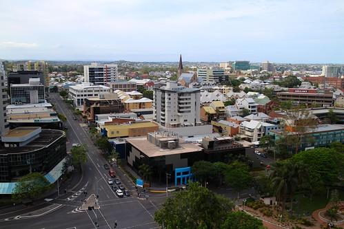 Brisbane162