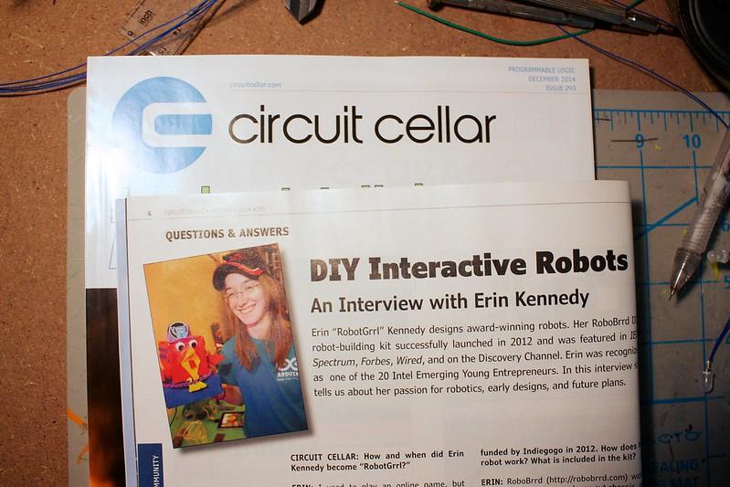 circuit_cellar_robotgrrl_5