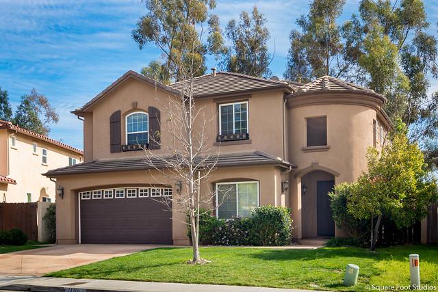 11863 Handrich Drive, Scripps Ranch, San Diego, CA 92131