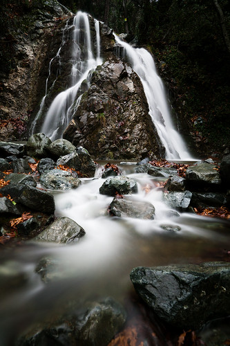 camera longexposure mountain mountains nature water rain rock canon river landscape eos waterfall exposure tripod cyprus tranquility wideangle waterfalls fullframe 1ds mtolympus troodos 24105 canon1ds eos1ds 2015 ndfilter troodosmountains remoterelease 10stopndfilter chantara chantarafalls