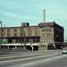 SOO LINE FRT House   Chicago May 1977 Roosvelt Rd , by Mark LLanuza