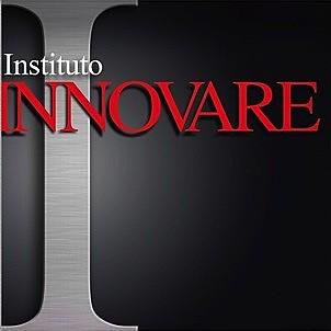 XI Prêmio Innovare é entregue em solenidade no STF
