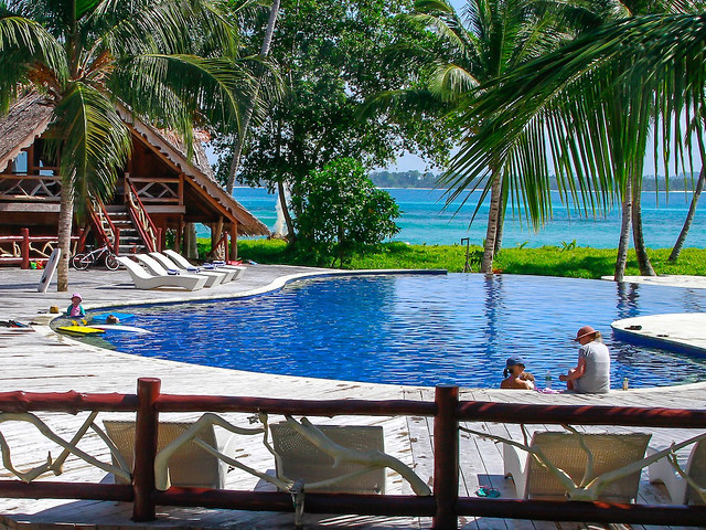 @blackpearl-(6-of-8) Mentawai Surf Resort, Surf Villas Mentawai- Waterways Travel