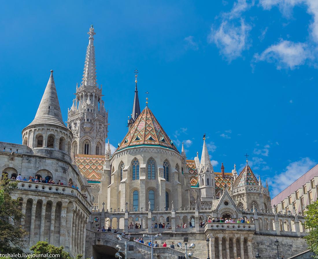 Будапешт_1-65