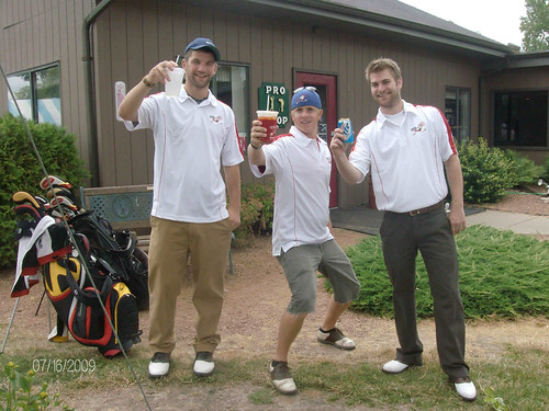 SHB Golf 2009 (3)