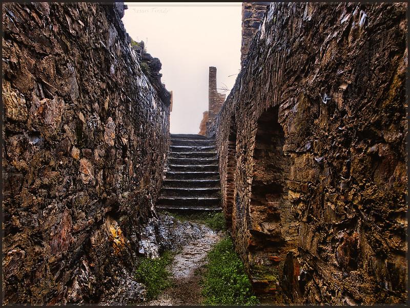 Quedada al castillo de Mirabel 16126254469_35f5cfd7d6_c