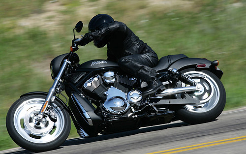Harley_Davidson _036