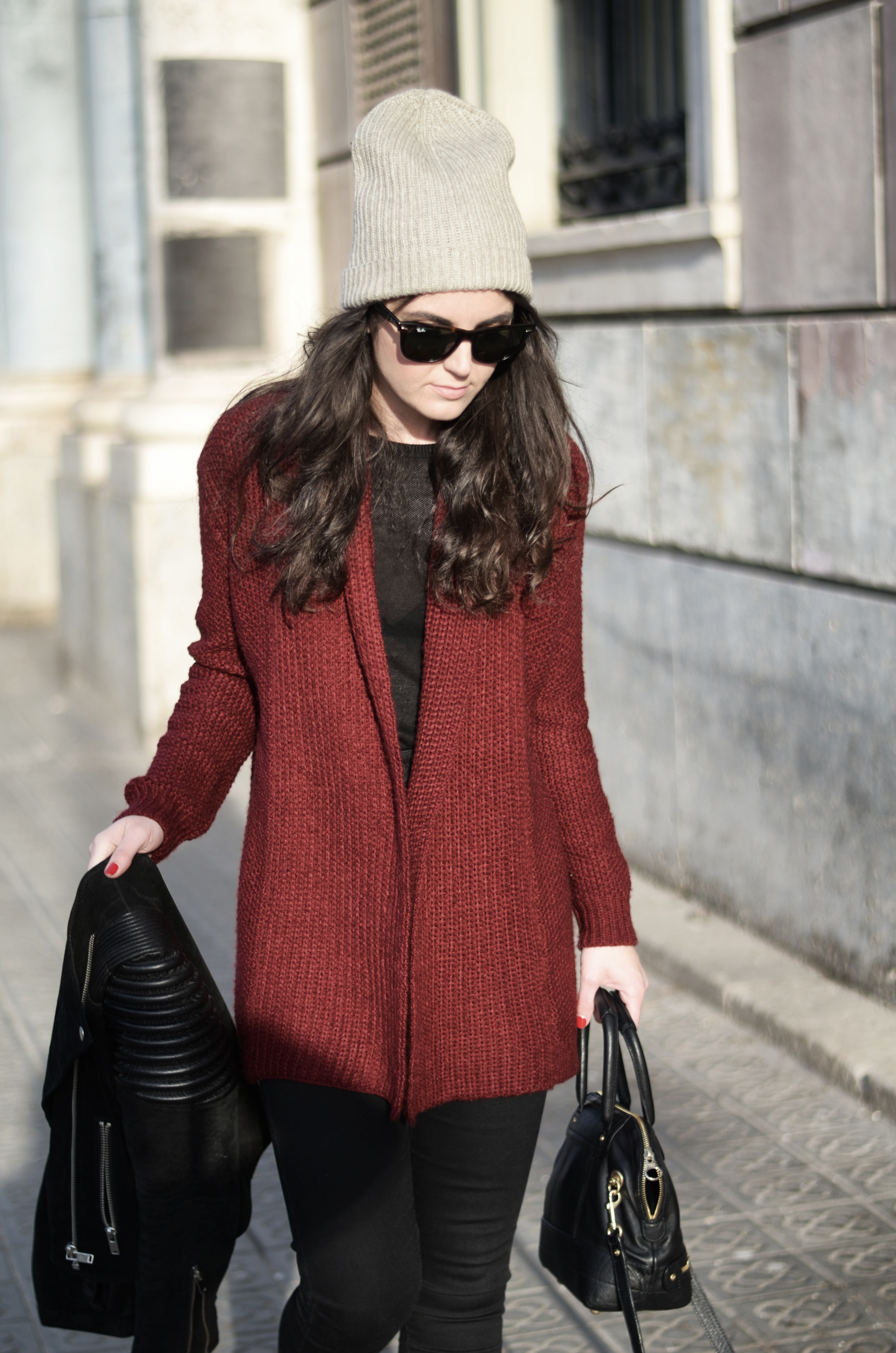 fashionpills9